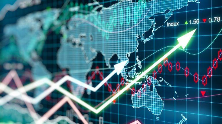 pronosticos de mercado